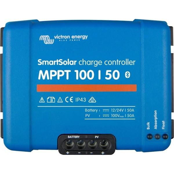 8d164356aef51 Kit solar de 2400Wh día de 12V con inversor-cargador de 1.600w