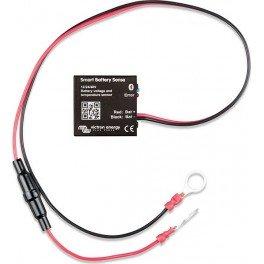Sensor de Tensión y Temperatura inalámbrico, Victron Smart Battery Sense