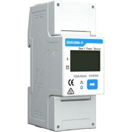 Huawei Smart Power Sensor monofásico DDSU666-H medida indirecta