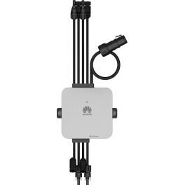Huawei Smart PV Safety BOX SmartPSB2000L