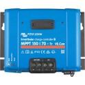 Regulador solar Victron SmartSolar MPPT 150/70 VE.Can de 70A y 12-24-36-48V