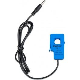 Transformador de corriente de 100 para Multiplus II