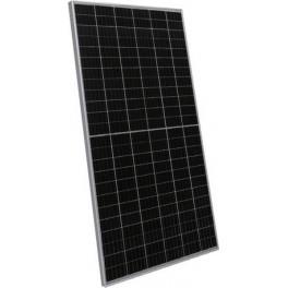 Panel fotovoltaico 400Wp Mono Perc de 24 Voltios modelo JinKO JKM400M-72H