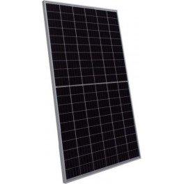 Panel fotovoltaico 320Wp monocristalino modelo JinKO JKM320M-60H-V de célula partida
