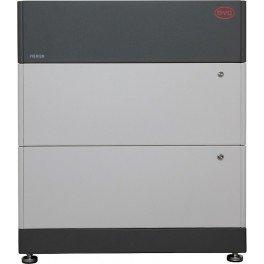 Batería solar de litio BYD B-BOX PREMIUM LVS 8.0 de 48V y 8kWh