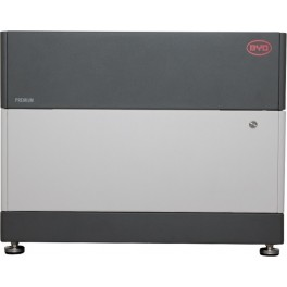 Batería solar de litio BYD B-BOX PREMIUM LVS 4.0 de 48V y 4kWh