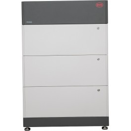 Batería solar de litio BYD B-BOX PREMIUM LVS 12.0 de 48V y 12kWh