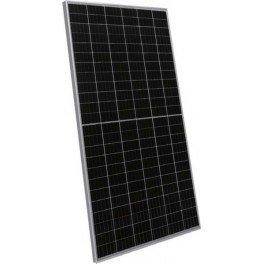 Panel fotovoltaico 405Wp Mono Perc de 24 Voltios modelo JinKO JKM405M-72H