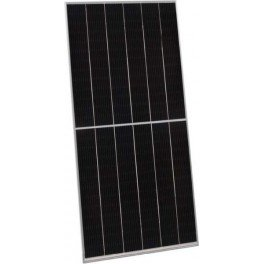 Panel fotovoltaico 460Wp Monocristalino Perc de 156 células modelo JinKO Tiger JKM460M-7RL3
