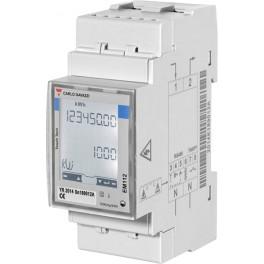 Medidor compatible a Huawei, Carlo Gavazzi EM112DIN