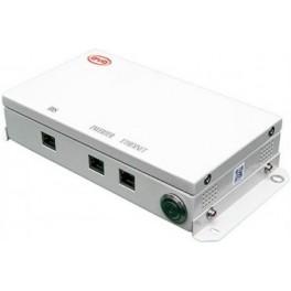 BMU para baterías BYD B-BOX PREMIUM LVL 15.4