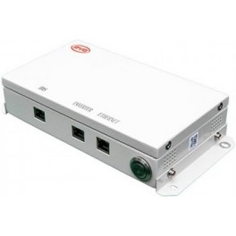 BMU para baterías BYD B-BOX PREMIUM LVS