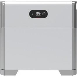 Batería de litio Huawei Luna de 5kWh útiles, modelo LUNA2000-5-S0 compatible con inversores Huawei