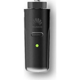 Huawei Smart Dongle 4G