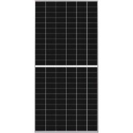 Panel fotovoltaico 530WP Monocristalino de 72x2 células modelo JinKO JKM530M-72HL4-V