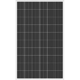 Placa solar monocristalina de 60 células y 320Wp Sunrise SR-M660320L