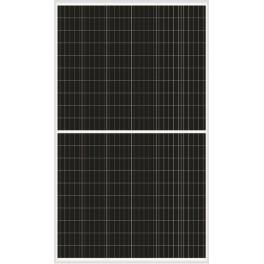 Módulo solar fotovoltaico 335Wp monocristalino AS-6M30-HC de 60x2 celulas Amerisolar