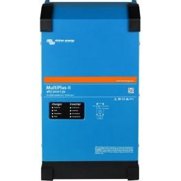 Inversor Victron Multiplus-II 12/3000/120-32 de 3000VA y 120A de carga