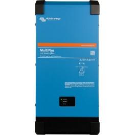 Inversor Victron MultiPlus 24/2000/50-32 de 24V y 1600W continuos con cargador de 40A