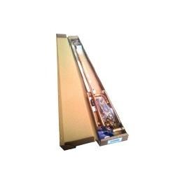 Solahart Caja accesorios kit 151 J-K
