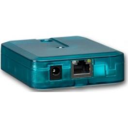 V-Bus LAN Set de conexión a red para termostatos RESOL
