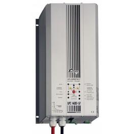 Inversor Studer XPC 1400-12 de 12Vcc y 1.400VA con cargador de baterías de 45A