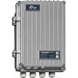 Inversor Studer XTS 1400-48 de 48Vcc y 1.200VA con cargador de baterías de 12A
