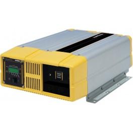 Inversor 1.800W y12V XANTREX ProSine 1800i
