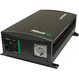 Inversor 12V y 1400W XANTREX PROwatt SW 1400i 12V