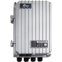 Regulador de carga solar MPPT Studer VT-65 de 65A para 12-24-48Vcc y 80Vcc(12V)-150Vcc(24-48V) de campo fotovoltaico