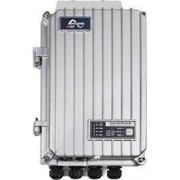 Regulador de carga solar MPPT Studer VT-80 de 80A para 12-24-48Vcc y 80Vcc(12V)-150Vcc(24-48V) de campo fotovoltaico