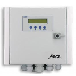 Regulador solar de 140A y 48V Steca Power Tarom 4140 48V