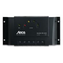 Regulador solar de 30A Steca Solarix PRS 3030 12-24V