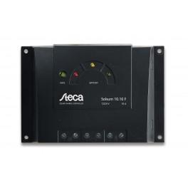 Regulador solar de 10A Steca SOLSUM 10.10F 12-24V