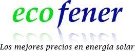 tienda-virtual-logo-1450434615