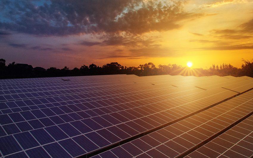 rendimiento-placa-solar