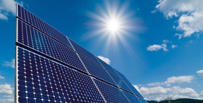 KW: ¿Cómo se convierte la energía solar en energía eléctrica?