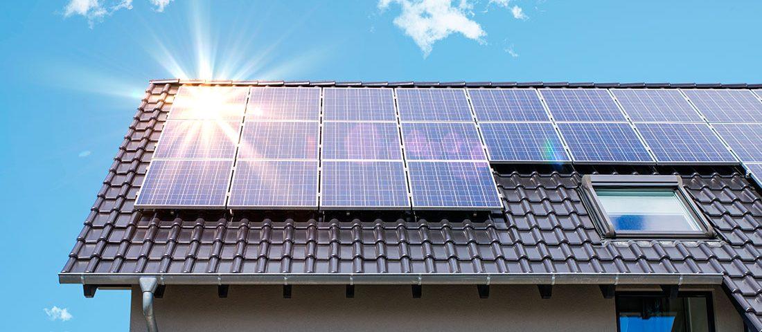 Los paneles solares fotovoltaicos: la opción perfecta para el autoconsumo