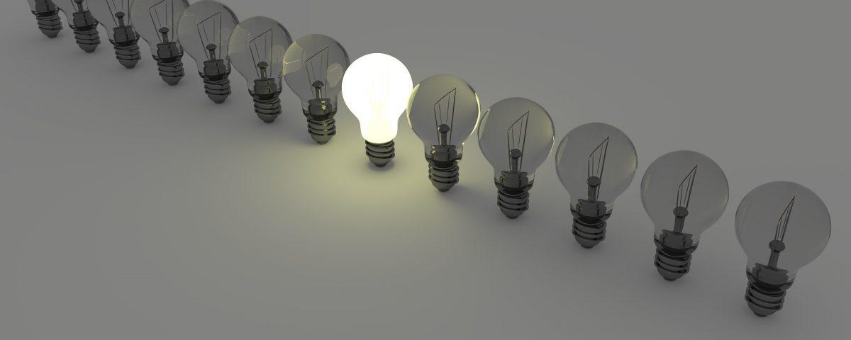 ¿Cómo favorece la nueva ley de transición energética y protección a consumidores a las instalaciones de autoconsumo fotovoltaico?