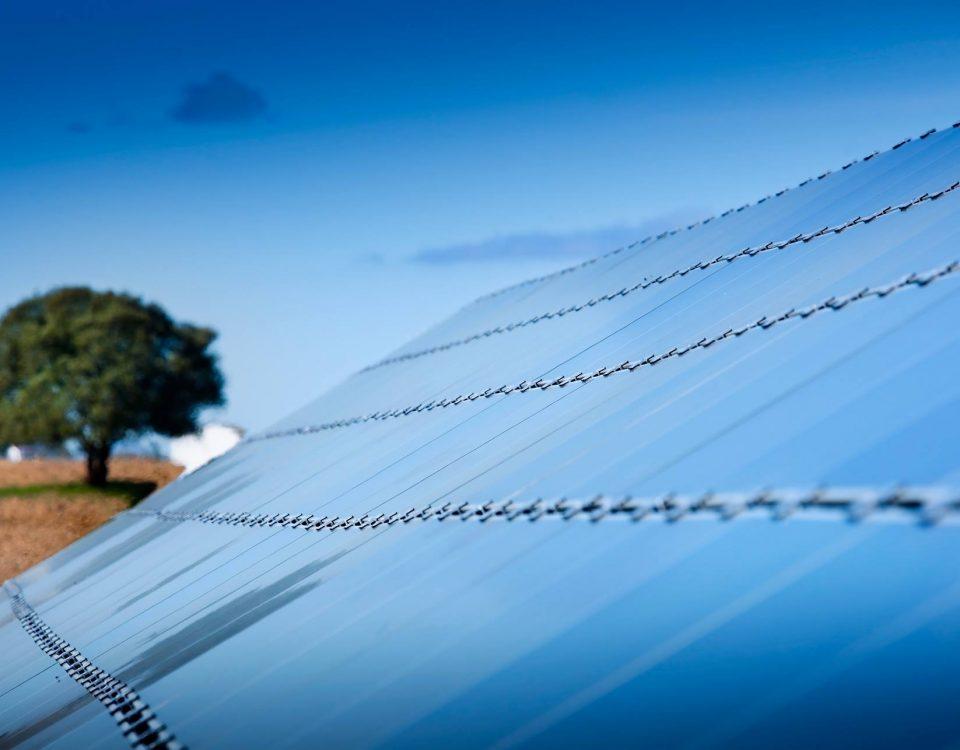 UNEF asegura estar preparada para instalar 7GW de nueva potencia cada año