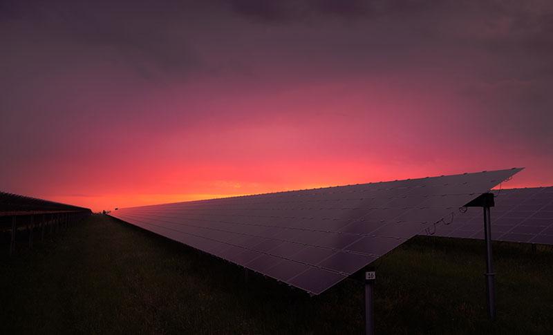 placa-solar-vida
