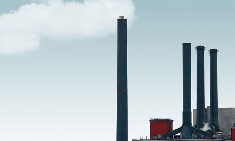 descarbonizacion-2019