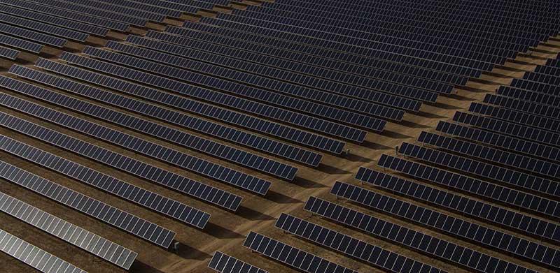 celdas-solares