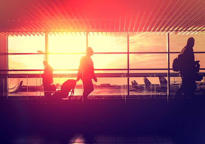 placas-solares-aeropuertos