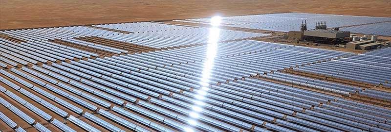 abu-dhabi-planta-solar