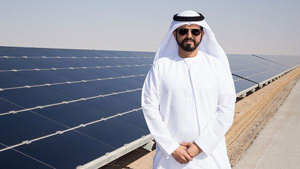 mayor-planta-solar-del-mundo