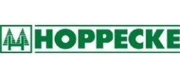 Baterías estacionarias Hoppecke